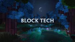 Blog block tech thumb.jpg
