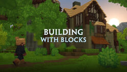 Blog building thumb.jpg