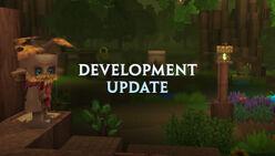 Blog november dev update thumb.jpg