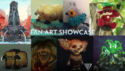 Blog fan art vol 4 thumb.jpg