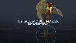 Blog hytale model maker thumb.jpg