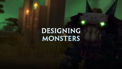 Blog monsters design thumb.jpg