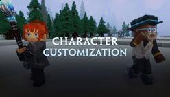 Blog character thumb.jpg