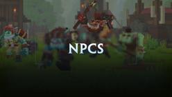 Blog npcs thumb.png