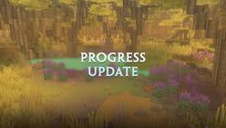 Blog november progress update thumb.jpg