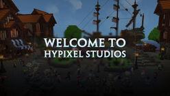 Blog hypixel studios thumb.jpg