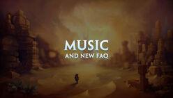 Blog music and faq thumb.jpg
