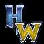 Fandom hytale wiki wordmark.png