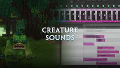 Blog creature sounds thumb.jpg