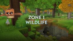 Blog zone 1 thumb.jpg