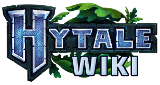 hytale-zh.gamepedia.com