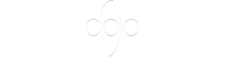 Hyun's Dojo Wiki