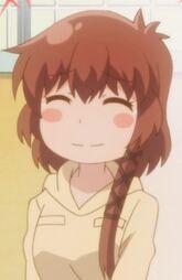 Kyouko.jpg