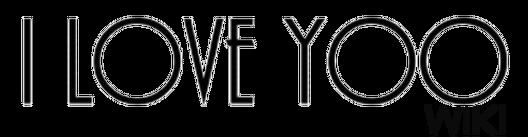 I Love Yoo Wiki Logo.png
