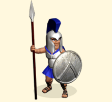 ספרטני.png
