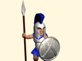 ספרטני