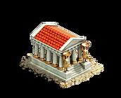מקדש.png