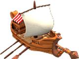 המדריך המלא לצי הימי