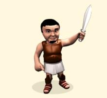 נושא חרב.png