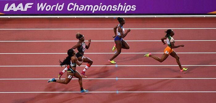IAAF World Championships wallpaper.jpg