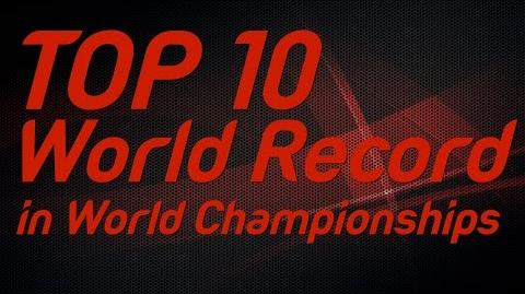 Top_10_World_Records_in_IAAF_World_Championships