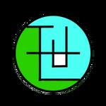 Logotil150x.png