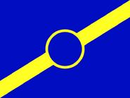 LankusaFlag
