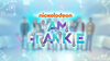 I Am Frankie S1.png