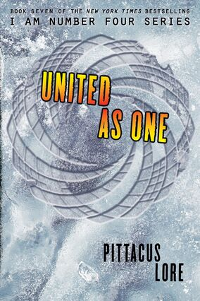 United as One Cover.JPG