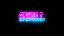 Studio 7 Entertainment.png