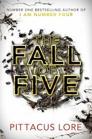 Fall of Five Cover.jpeg