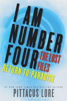 Return to Paradise Cover.jpg
