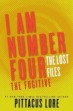 The Fugitive Cover.jpg