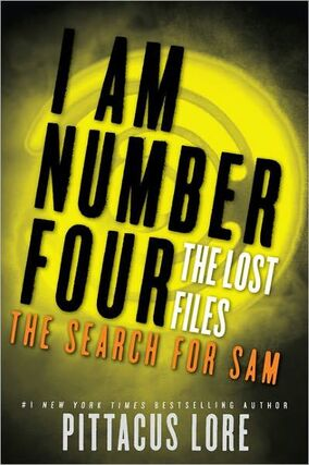 The Search for Sam Cover.jpg