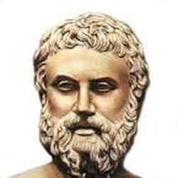 Pittacus Lore (Lorien Era)