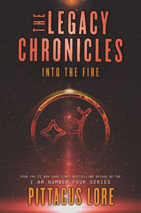 Into the Fire Book Cover.jpg