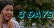 3 Days until the Trailer