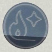 Lumen-symbol
