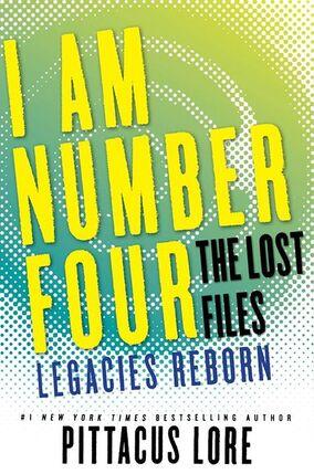 Legacies Reborn Cover.jpg