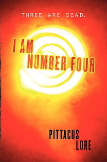 I Am Number Four Cover.jpg