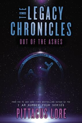 Out of the Ashes Book Cover.jpg