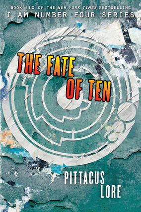 The Fate of Ten Cover.jpg