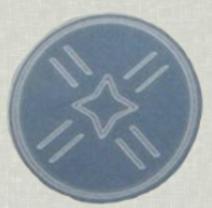 Dreynen-symbol.png