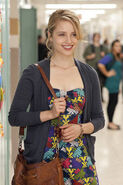 I-am-number-four-dianna-agron-photo