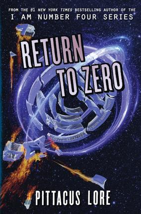 Return To Zero.png