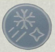 Glacen-symbol