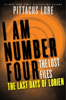 The Last Days of Lorien Cover.jpg