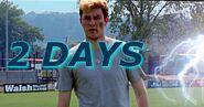 2 Days Until Trailer