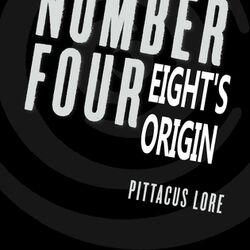 Eight's Origin