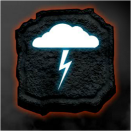 Weather control.png
